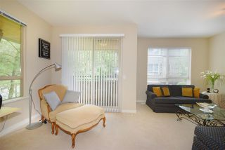 Photo 6: 61 100 KLAHANIE DRIVE in Port Moody: Port Moody Centre Townhouse for sale : MLS®# R2169896