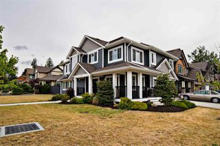 Photo 2: 8656 MAYNARD Terrace in Mission: Mission BC House for sale : MLS®# R2191491