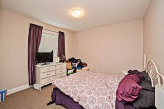 Photo 17: 8656 MAYNARD Terrace in Mission: Mission BC House for sale : MLS®# R2191491