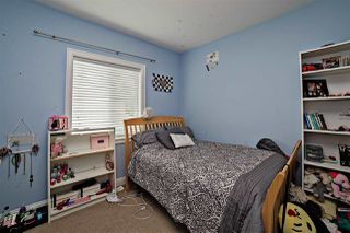 Photo 14: 8656 MAYNARD Terrace in Mission: Mission BC House for sale : MLS®# R2191491