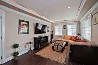 Photo 18: 8656 MAYNARD Terrace in Mission: Mission BC House for sale : MLS®# R2191491