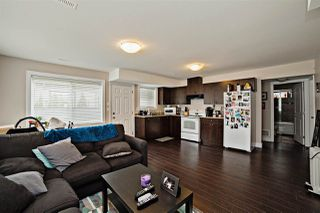 Photo 16: 8656 MAYNARD Terrace in Mission: Mission BC House for sale : MLS®# R2191491