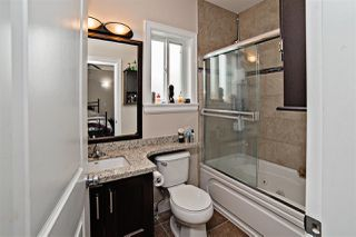 Photo 12: 8656 MAYNARD Terrace in Mission: Mission BC House for sale : MLS®# R2191491