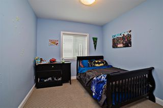 Photo 15: 8656 MAYNARD Terrace in Mission: Mission BC House for sale : MLS®# R2191491