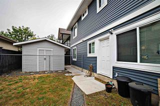 Photo 20: 8656 MAYNARD Terrace in Mission: Mission BC House for sale : MLS®# R2191491