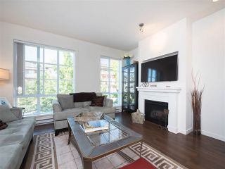 """Photo 11: 17 1245 HOLTBY Street in Coquitlam: Burke Mountain Townhouse for sale in """"TATTON EAST"""" : MLS®# R2193207"""