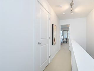 """Photo 15: 17 1245 HOLTBY Street in Coquitlam: Burke Mountain Townhouse for sale in """"TATTON EAST"""" : MLS®# R2193207"""