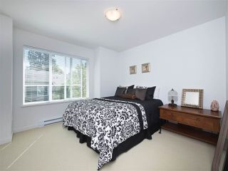 """Photo 12: 17 1245 HOLTBY Street in Coquitlam: Burke Mountain Townhouse for sale in """"TATTON EAST"""" : MLS®# R2193207"""