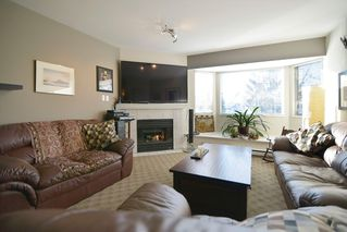 Photo 10: 406 3738 NORFOLK STREET: Condo for sale : MLS®# R2014068