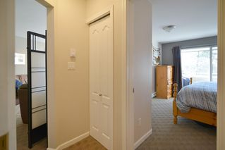 Photo 22: 406 3738 NORFOLK STREET: Condo for sale : MLS®# R2014068