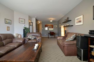 Photo 11: 406 3738 NORFOLK STREET: Condo for sale : MLS®# R2014068