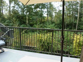 """Photo 14: 53 31032 WESTRIDGE Place in Abbotsford: Abbotsford West Townhouse for sale in """"HARVEST"""" : MLS®# R2194878"""