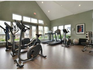 """Photo 18: 53 31032 WESTRIDGE Place in Abbotsford: Abbotsford West Townhouse for sale in """"HARVEST"""" : MLS®# R2194878"""