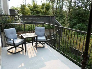 """Photo 13: 53 31032 WESTRIDGE Place in Abbotsford: Abbotsford West Townhouse for sale in """"HARVEST"""" : MLS®# R2194878"""