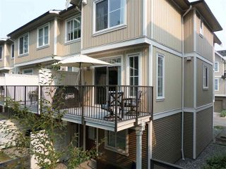 """Photo 2: 53 31032 WESTRIDGE Place in Abbotsford: Abbotsford West Townhouse for sale in """"HARVEST"""" : MLS®# R2194878"""