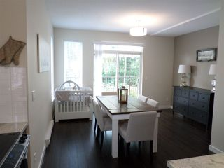 """Photo 6: 53 31032 WESTRIDGE Place in Abbotsford: Abbotsford West Townhouse for sale in """"HARVEST"""" : MLS®# R2194878"""