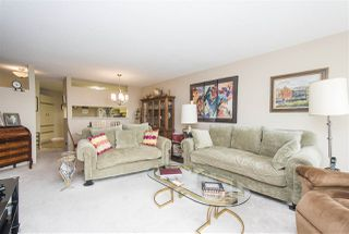 Photo 7: 401 121 W 29TH Street in North Vancouver: Upper Lonsdale Condo for sale : MLS®# R2195769
