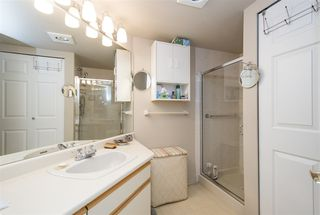 Photo 14: 401 121 W 29TH Street in North Vancouver: Upper Lonsdale Condo for sale : MLS®# R2195769