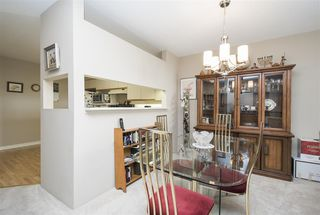Photo 8: 401 121 W 29TH Street in North Vancouver: Upper Lonsdale Condo for sale : MLS®# R2195769