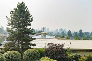 Photo 3: 401 121 W 29TH Street in North Vancouver: Upper Lonsdale Condo for sale : MLS®# R2195769