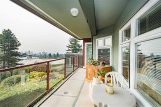 Photo 6: 401 121 W 29TH Street in North Vancouver: Upper Lonsdale Condo for sale : MLS®# R2195769