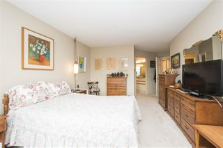 Photo 15: 401 121 W 29TH Street in North Vancouver: Upper Lonsdale Condo for sale : MLS®# R2195769