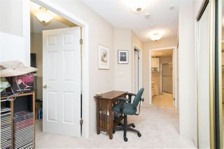 Photo 11: 401 121 W 29TH Street in North Vancouver: Upper Lonsdale Condo for sale : MLS®# R2195769