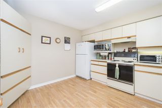 Photo 10: 401 121 W 29TH Street in North Vancouver: Upper Lonsdale Condo for sale : MLS®# R2195769