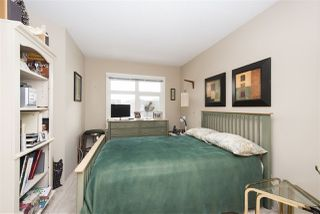 Photo 13: 401 121 W 29TH Street in North Vancouver: Upper Lonsdale Condo for sale : MLS®# R2195769