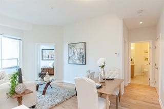 """Photo 15: 621 7008 RIVER Parkway in Richmond: Brighouse Condo for sale in """"RIVA"""" : MLS®# R2203533"""