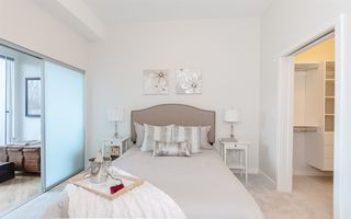 """Photo 16: 621 7008 RIVER Parkway in Richmond: Brighouse Condo for sale in """"RIVA"""" : MLS®# R2203533"""