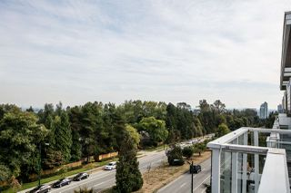 Photo 8: 603 6633 CAMBIE Street in Vancouver: South Cambie Condo for sale (Vancouver West)  : MLS®# R2207616