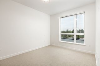 Photo 17: 603 6633 CAMBIE Street in Vancouver: South Cambie Condo for sale (Vancouver West)  : MLS®# R2207616
