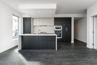 Photo 1: 603 6633 CAMBIE Street in Vancouver: South Cambie Condo for sale (Vancouver West)  : MLS®# R2207616