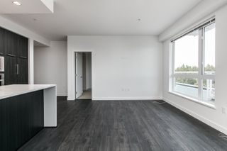 Photo 2: 603 6633 CAMBIE Street in Vancouver: South Cambie Condo for sale (Vancouver West)  : MLS®# R2207616