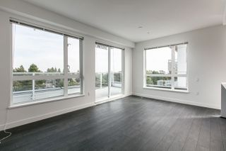 Photo 4: 603 6633 CAMBIE Street in Vancouver: South Cambie Condo for sale (Vancouver West)  : MLS®# R2207616
