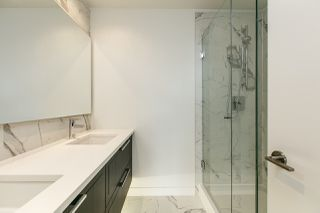 Photo 19: 603 6633 CAMBIE Street in Vancouver: South Cambie Condo for sale (Vancouver West)  : MLS®# R2207616