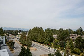 Photo 9: 603 6633 CAMBIE Street in Vancouver: South Cambie Condo for sale (Vancouver West)  : MLS®# R2207616