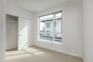 Photo 15: 603 6633 CAMBIE Street in Vancouver: South Cambie Condo for sale (Vancouver West)  : MLS®# R2207616