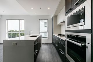 Photo 3: 603 6633 CAMBIE Street in Vancouver: South Cambie Condo for sale (Vancouver West)  : MLS®# R2207616