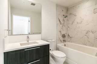 Photo 14: 603 6633 CAMBIE Street in Vancouver: South Cambie Condo for sale (Vancouver West)  : MLS®# R2207616