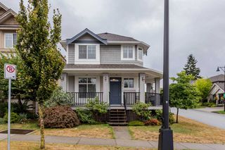 Photo 2: 5952 164 Street in Surrey: Cloverdale BC House for sale (Cloverdale)  : MLS®# R2207791