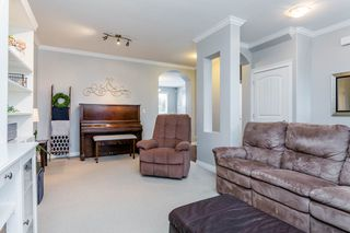 Photo 7: 5952 164 Street in Surrey: Cloverdale BC House for sale (Cloverdale)  : MLS®# R2207791