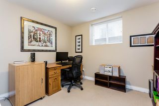 Photo 25: 5952 164 Street in Surrey: Cloverdale BC House for sale (Cloverdale)  : MLS®# R2207791