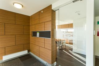 """Photo 15: 2704 488 SW MARINE Drive in Vancouver: Marpole Condo for sale in """"MARINE GATEWAY"""" (Vancouver West)  : MLS®# R2211706"""