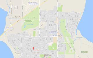 Photo 3: 899 50B Street in Delta: Tsawwassen Central House for sale (Tsawwassen)  : MLS®# R2217114