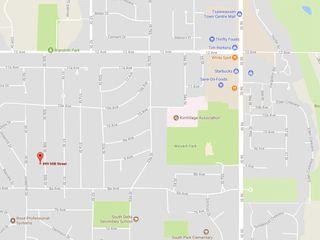 Photo 2: 899 50B Street in Delta: Tsawwassen Central House for sale (Tsawwassen)  : MLS®# R2217114