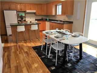Photo 6: 168 3rd Street South in Niverville: R07 Residential for sale : MLS®# 1728433