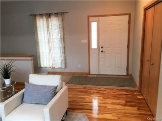 Photo 2: 168 3rd Street South in Niverville: R07 Residential for sale : MLS®# 1728433