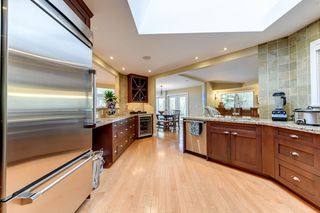 Photo 6: 3522 MAIN Avenue: Belcarra House for sale (Port Moody)  : MLS®# R2220251